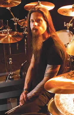 chris-adler-photo