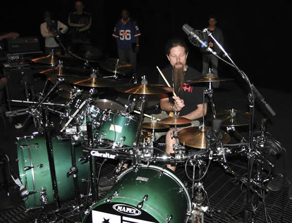 chris-adler-pic1
