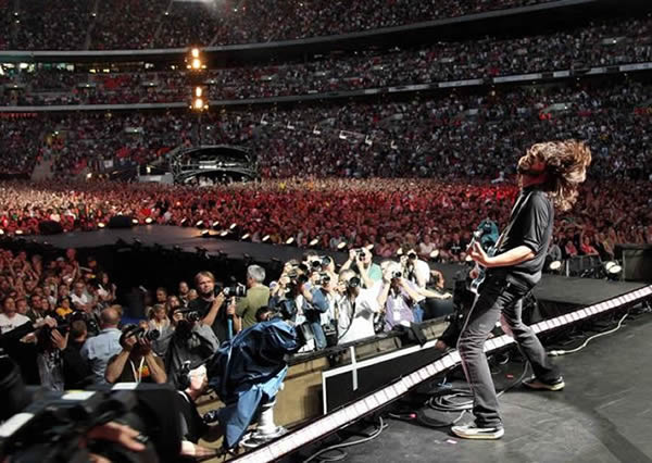 dave-grohl-pic1