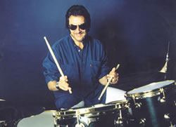 jim-keltner-photo