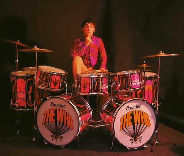 keith-moon-pic1