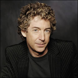 simon-phillips-photo
