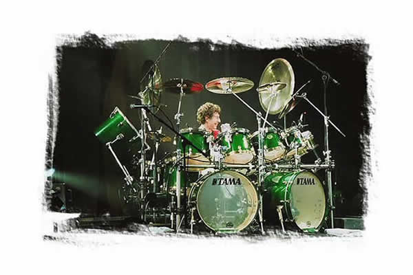 simon-phillips-pic1