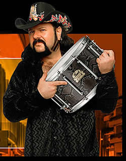 vinnie-paul-photo